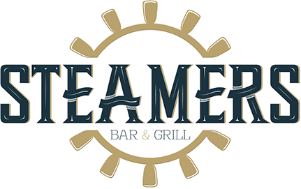 Steamers Bar & Grill