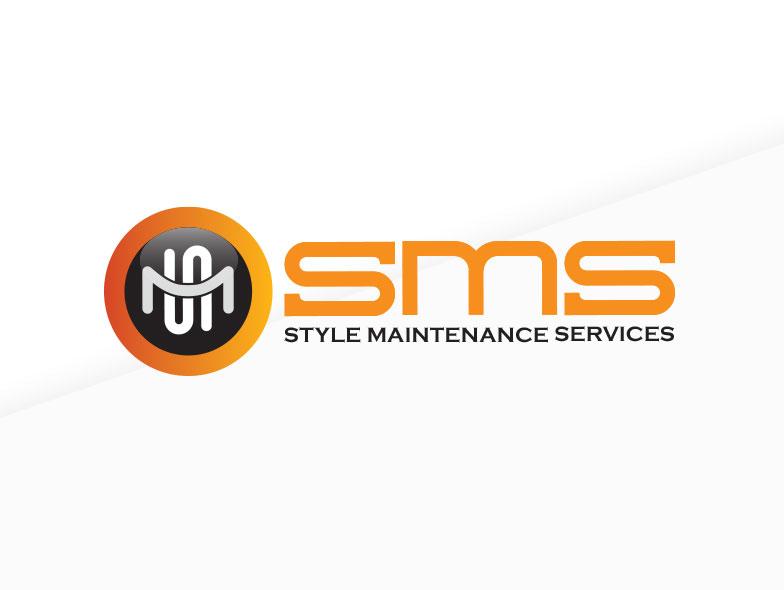 logo design 101 design web design wollongong graphic design